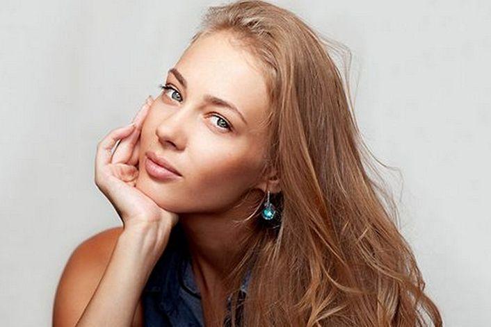 Татьяна Бабенкова - заказать на корпоратив