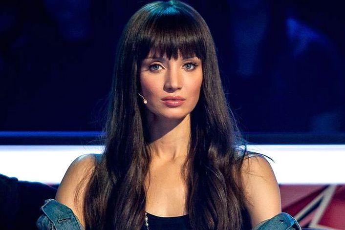 Татьяна Денисова - заказать на корпоратив