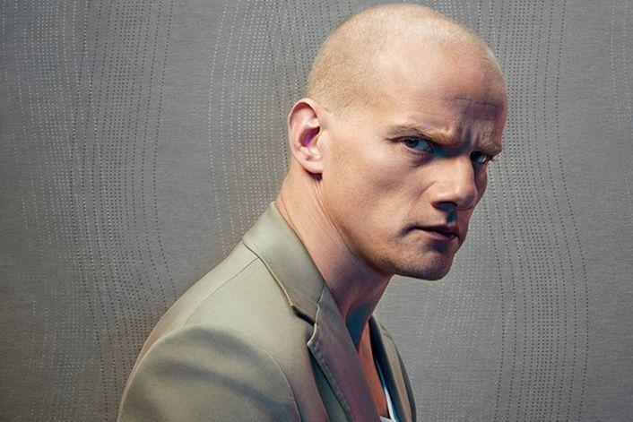 Юрий Колокольников - заказать концерт в BnMusic
