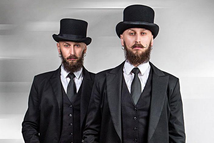Русские></noscript>dj Project S-Brother-S - заказать концерт в BnMusic