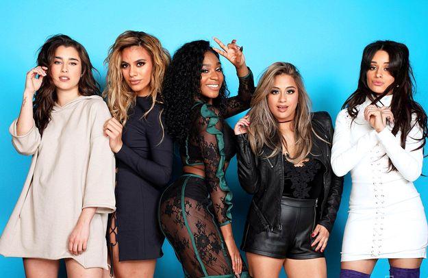 Fifth Harmony - организуем выступление артиста на вашем празднике