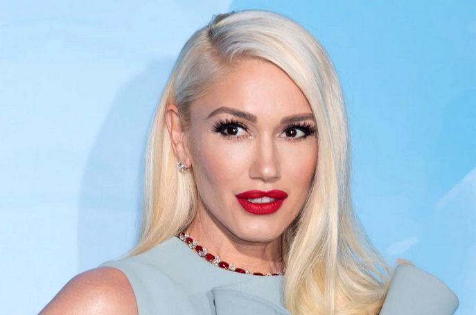 Gwen Stefani - пригласить на праздник в букинг-агентстве BnMusic