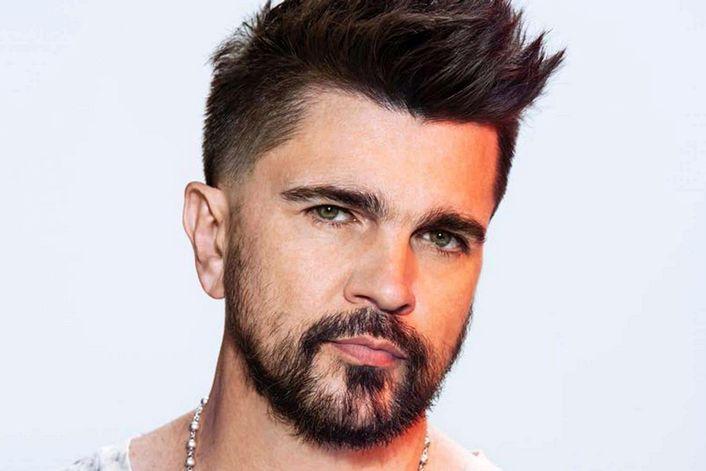 Juanes - организуем концерт без посредников и переплат