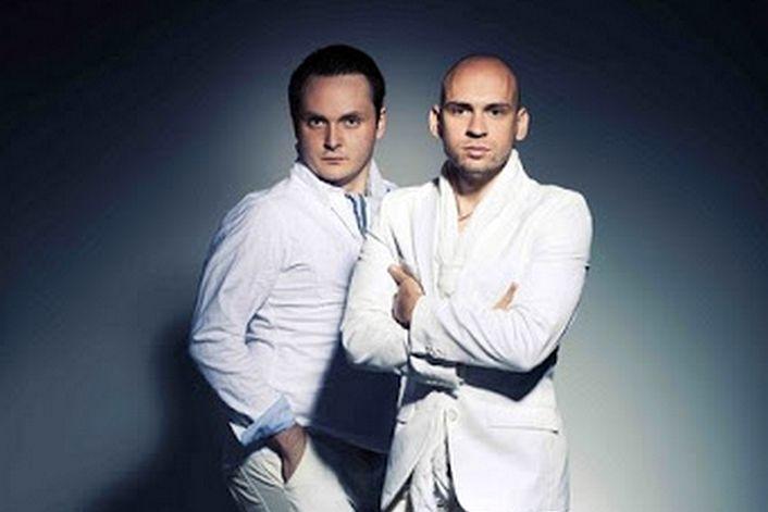 Нello - заказать концерт в BnMusic