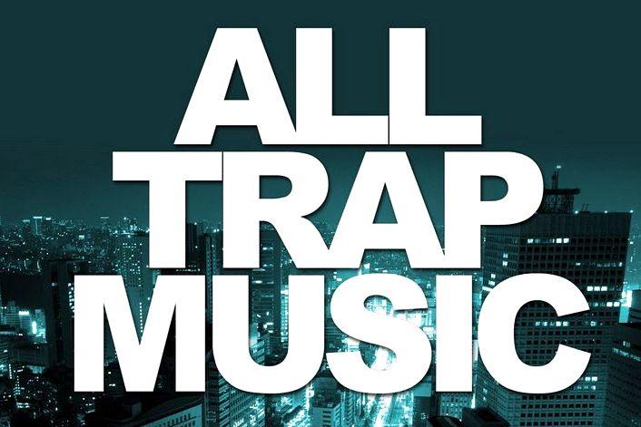All Trap Music - организуем концерт без посредников и переплат