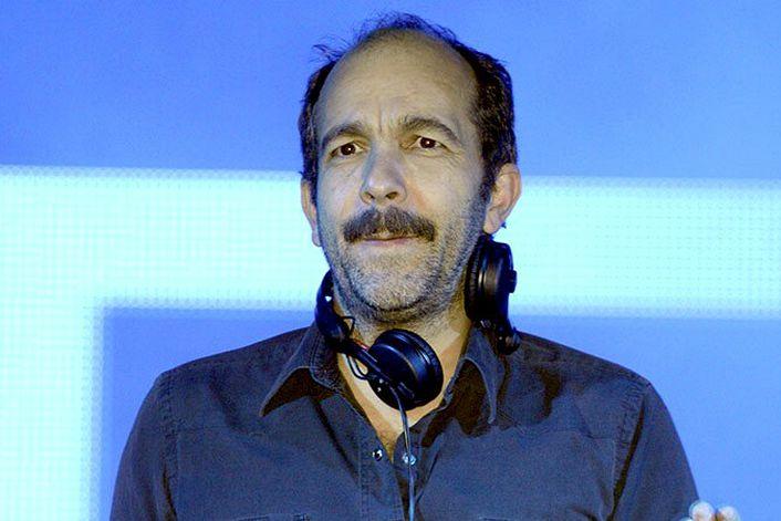 Etienne de Crecy - пригласить на мероприятие в букинг-агентстве BnMusic